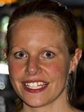 Janina Hoepner