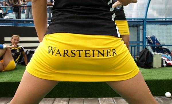 02_Damen_Mendoza_Warsteiner.JPG