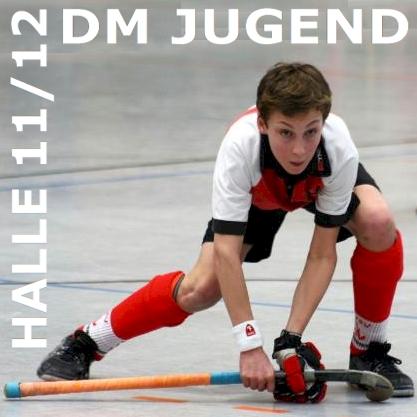 Nord-Ost-Deutschen Meisterschaft