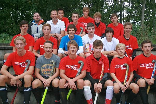 hbw hockey